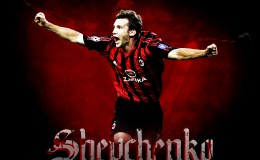 Shevchenko-Wallpaper-1