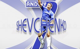 Shevchenko-Wallpaper-3