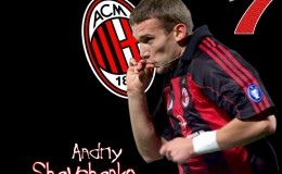 Shevchenko-Wallpaper-4