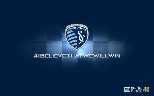 Sporting Kansas City Wallpaper