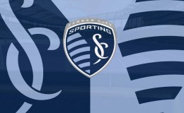 Sporting-Kansas-City-Wallpaper-2