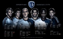 Sporting-Kansas-City-Wallpaper-3