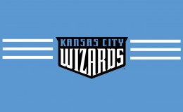Sporting-Kansas-City-Wallpaper-4