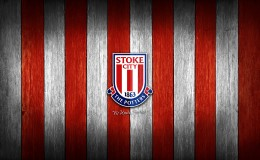 Stoke-City-Wallpaper-1