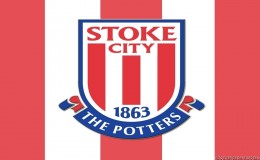 Stoke-City-Wallpaper-3
