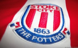 Stoke-City-Wallpaper-4