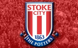 Stoke-City-Wallpaper-5