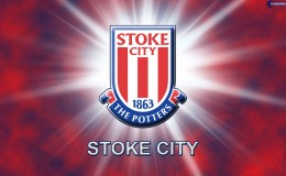 Stoke-City-Wallpaper-7