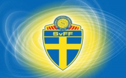 Sweden-Wallpaper-3