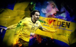 Sweden-Wallpaper-4