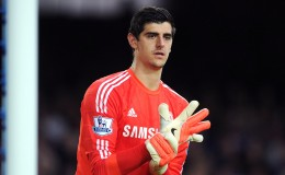 Thibaut-Courtois-Wallpaper-2