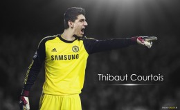 Thibaut-Courtois-Wallpaper-3