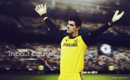 Thibaut-Courtois-Wallpaper-5