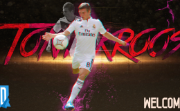 Toni-Kroos-Wallpaper-10