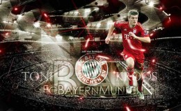 Toni-Kroos-Wallpaper-3