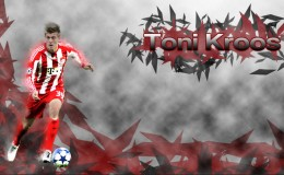 Toni-Kroos-Wallpaper-4