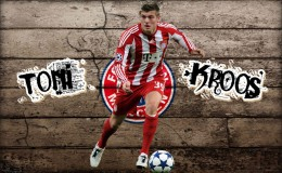 Toni-Kroos-Wallpaper-5