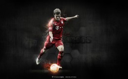 Toni-Kroos-Wallpaper-6