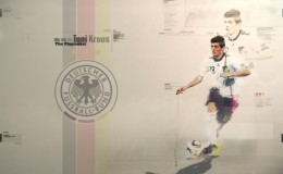 Toni-Kroos-Wallpaper-7