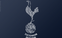 Tottenham-Wallpaper-5