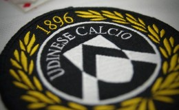 Udinese-Wallpaper-1