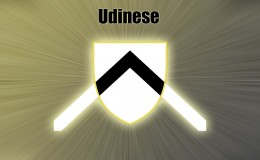 Udinese-Wallpaper-2