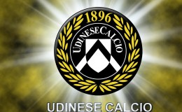 Udinese-Wallpaper-3