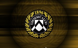 Udinese-Wallpaper-4