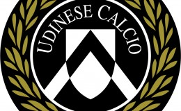 Udinese-Wallpaper-5