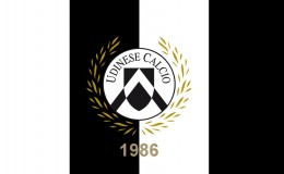 Udinese-Wallpaper-7