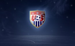 United-State-Wallpaper-5
