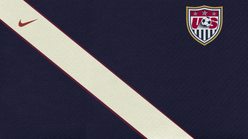 United States Wallpaper