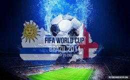 Uruguay-vs-England-Wallpaper-2014