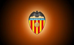 Valencia-Wallpapers-3