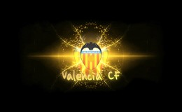 Valencia-Wallpapers-4