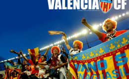 Valencia-Wallpapers-5