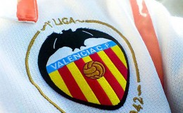 Valencia-Wallpapers-6