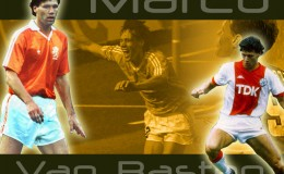 Van-Basten-Wallpaper-2