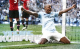 Vincent-Kompany-Wallpaper-1