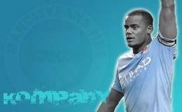 Vincent-Kompany-Wallpaper-3