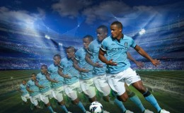 Vincent-Kompany-Wallpaper-4