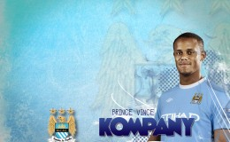 Vincent-Kompany-Wallpaper-5