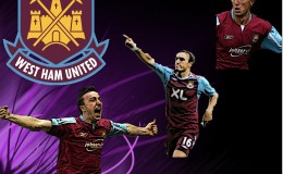 West-Ham-United-Wallpaper-5