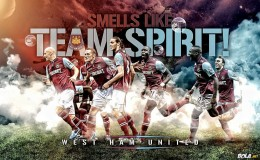 West-Ham-United-Wallpaper-7
