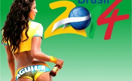 World-Cup-2014-Wallpaper-2