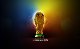 World-Cup-2014-Wallpaper-23