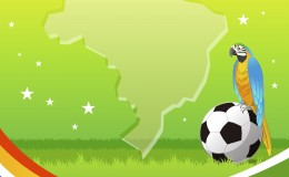 World-Cup-2014-Wallpaper-31