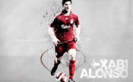 Xabi-Alonso-Wallpaper-1