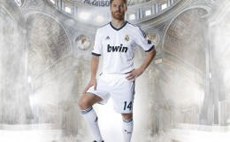 Xabi-Alonso-Wallpaper-2
