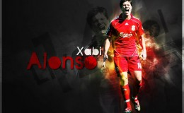 Xabi-Alonso-Wallpaper-3